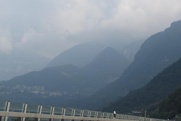 Euro Trip 2014 - Switzerland